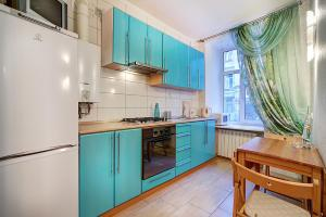 Photo of Apartment Welcome Home Kazanskaya
