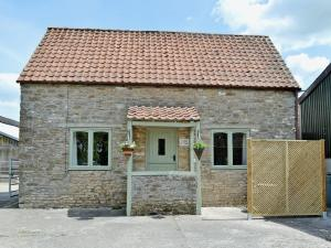 Stable Cottage in Rode, Somerset, England
