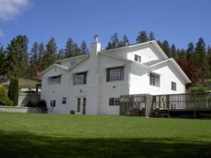 Vista Ranch Bed & Breakfast