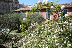 Jardins Secrets - 14 of 39