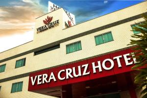 Photo of Vera Cruz Business Hotel