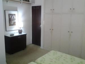 Two-Bedroom Apartment - 101