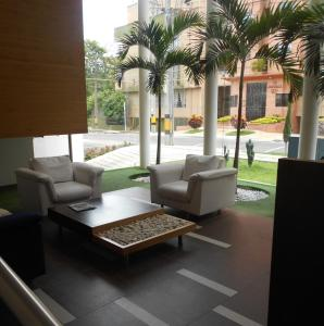 Photo of Moderatto Suites