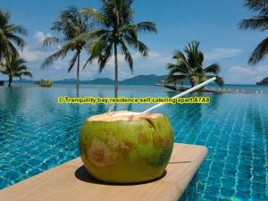 Photo of 2 Bedrooms Sea View Apartment Koh Chang A7 A8