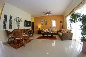 Photo of Modern Condos For Rent In Sosua And Cabarete