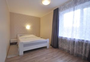 Photo of Guest Apartment   Rakvere Street