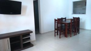 Photo of Apartment 1 Dorm. Estufa Ii Spga