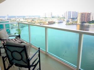 Photo of Intracoastal By Rent Miami 305