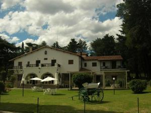 Photo of Estancia Alto San Pedro