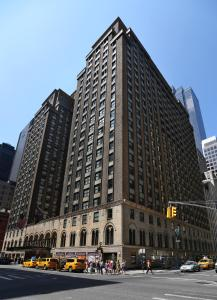 Photo of Raintree At The Manhattan Club