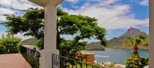 Photo of Caracol Apartment 547 3