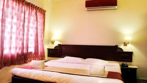 Hotel Archana Inn, Hotels  Cochin - big - 16