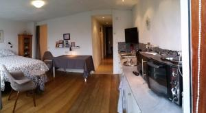 Photo of Bed And Breakfast 28
