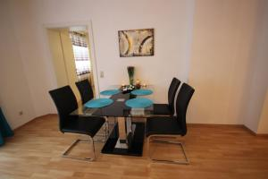 Photo of Appartement Romantikstadt Steyr