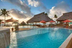 Photo of Costa Blu Dive & Beach Resort