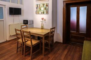 Arch Apartment, Apartmány  Sibiu - big - 7