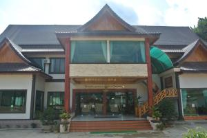 Photo of Keochinda Ii Hotel