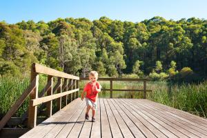 Photo of Big4 Yarra Valley Holiday Park