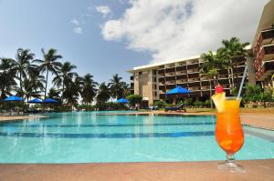 Photo of Mombasa Continental Resort