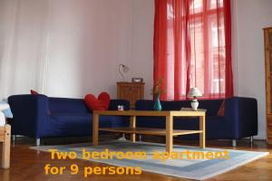 Photo of Like! Hostel And Apartment