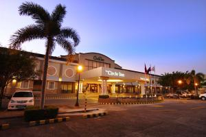 Photo of Circle Inn Hotel And Suites Bacolod