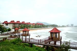 Photo of Royal Hotel & Healthcare Resort Quy Nhon