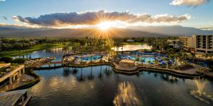 Photo of Jw Marriott Desert Springs Resort