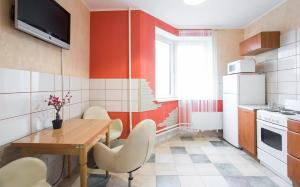 Apartment u Crocus Expo, Красногорск