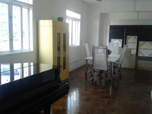 Photo of Apartamento Da Rita