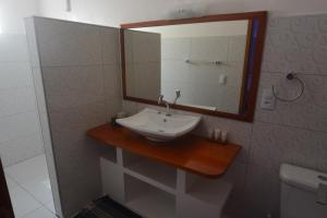 Suite Deluxe Double Room Ground Floor