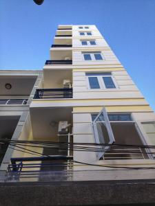 Photo of Khang Nhien Apartment