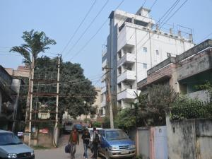Photo of Oyo Rooms Boring Canal Road Patna
