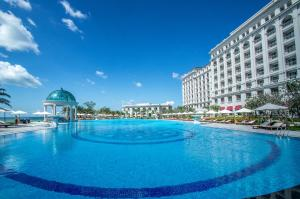 Photo of Vinpearl Phu Quoc Resort & Golf