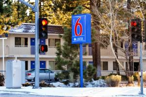 Photo of Motel 6 Big Bear
