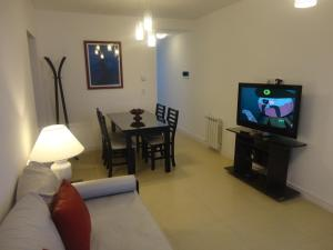 Photo of Marco Polo Platinum Apartamento