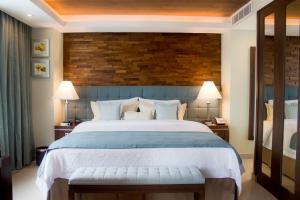 Hampton Inn by Hilton Villahermosa, Hotels  Villahermosa - big - 38