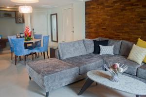 Hampton Inn by Hilton Villahermosa, Hotels  Villahermosa - big - 34