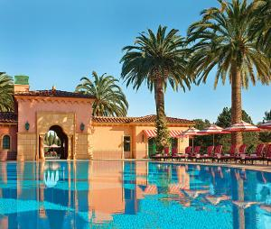 Photo of Fairmont Grand Del Mar