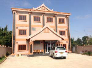 Photo of Khemphonelor Ii Guesthouse