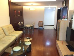 Photo of Shanghai Xianglinshe Boutique Apartment