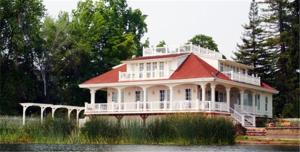 Photo of Clear Lake Bed And Breakfast