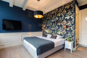 Photo of Canal Boutique Rooms & Apartments