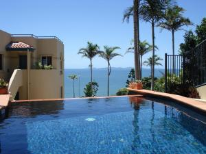 Villa Mar Colina, Aparthotely  Yeppoon - big - 35