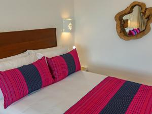 Standard Double or King Room