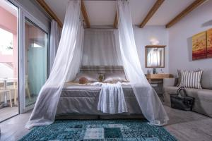 obrázek - Omiros Boutique Hotel (Adults Only)
