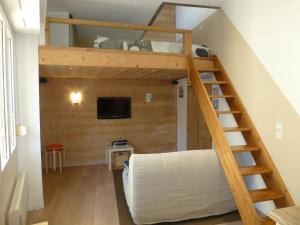 Photo of Appartement Aspen