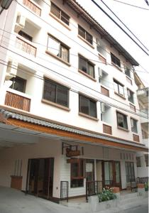 Photo of Ban Wiang Guest House