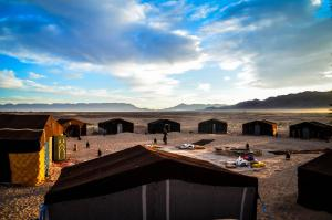 Photo of Zagora Desert Camp