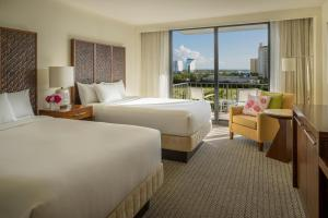 Hyatt Regency - Sarasota, Hotels  Sarasota - big - 4