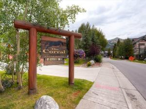 Photo of Corral Apartment 206 S